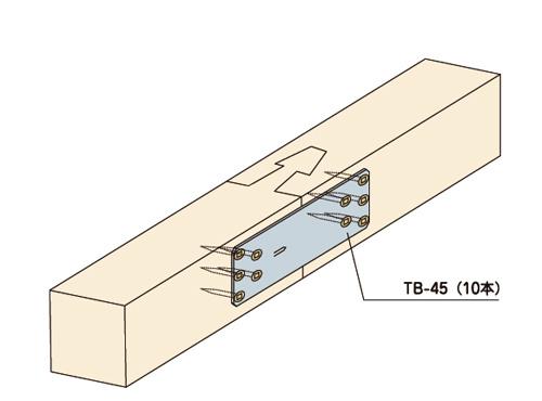 印刷 acrobat reader 11印刷できない : タナカ|認定書・試験成績書 ...